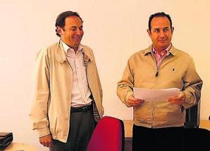 20111117103242-los-coronado.jpg