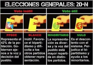 20111117111927-elecciones-20n.jpg