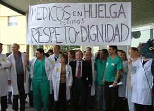 20111117181329-canarias-huelga.jpg