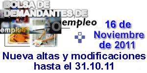 20111119183110-altasnov11.jpg