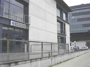 20111121105801-gerencia-area-8.jpg