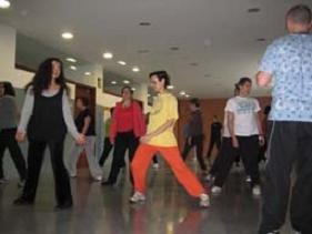 20111122094936-la-fresneda-actividades.jpg