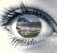 20111122114559-futuro1.jpg