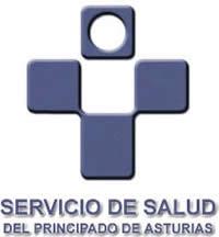 20111123075132-logosespa.jpg