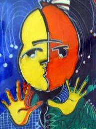 20111123113602-caricatura.jpg