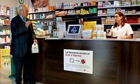 20111124103814-farmacia-catalana.jpg