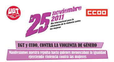 20111124213314-violencia-genero-25.jpg
