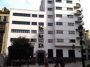 20111126104453-sespa-sede.jpg