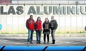 20111127092937-alas-aluminium-cierre.jpg