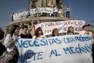 20111127105101-recortes-cataluna-protesta.jpg