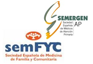 20111129112846-sociedades-semergen-semfyc.jpg