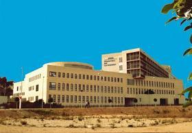 20111130094108-hospital-de-la-ribera-alzira.jpg