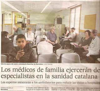 20111202133109-los-medicos-familia.jpg