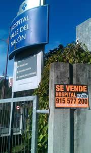 20111203121921-hsopital-se-vende.jpg