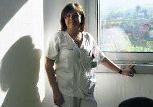 20111205134202-maria-jose-p-dopico.jpg