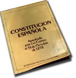 20111207121050-constitucion.jpg