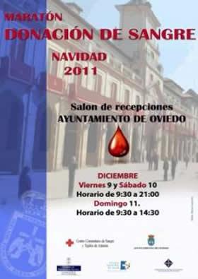 20111209181950-cartel-20maraton.jpg