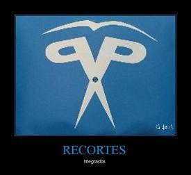 20111212113548-recortes-pp-vienen.jpg