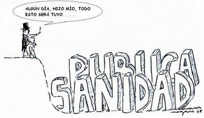 20111212131207-privatizacion-de-la-sanidad.jpg