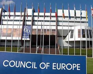 20111212211950-consejo-europa.jpg
