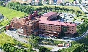 20111213093202-hospital-jove.jpg