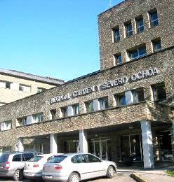20111213103857-hospital-cangas.jpg