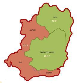20111215095129-area2.jpg