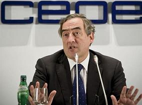 20111216104445-juan-rosell-pide-reducir-personal-costes-sector-publico.jpg