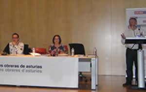 20111217112402-consejo-161211.jpg