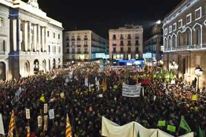 20111217115942-manifestacion-catalunya.jpg
