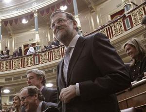 20111220114310-debate1.jpg