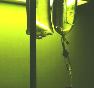 20111220115941-quimioterapia.jpg