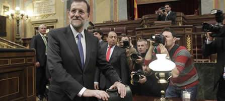 20111220185451-mariano-presidente.jpg