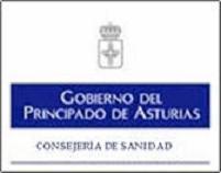 20111221095807-consejeria-20sanidad.jpg