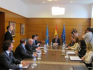 20111222093436-consejo-gobierno-asturias.jpg