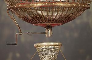 20111222094336-loteria-navidad-1.jpg