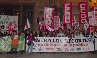 20111222123810-castilla-la-mancha-manifestacion.jpg