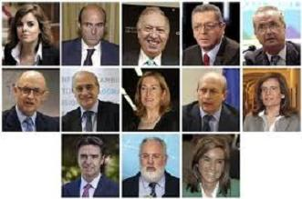20111222135953-ministros-rajoy.jpg