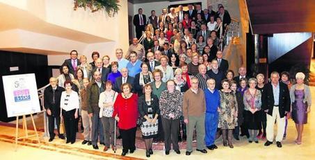 20111223085331-trabajadores-jubilados-huca.jpg