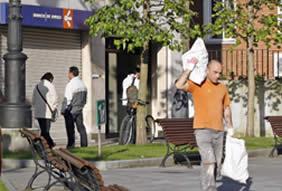 20111224103009-paro-informe-2011.jpg