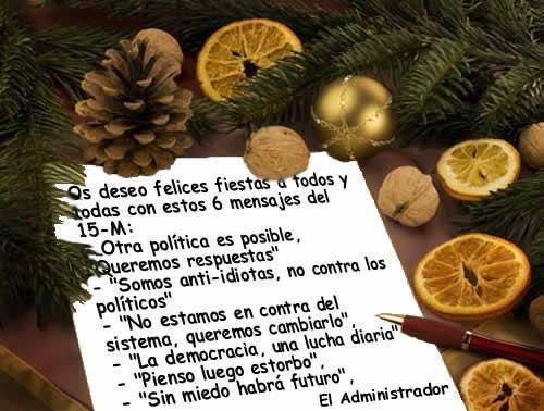 20111224122250-feliznavidad-2012.jpg