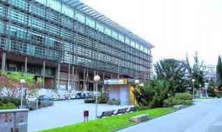 20111227094210-edificio-inteligente.jpg