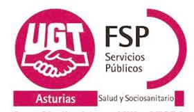 20111228074934-ugt-fsp-logo.jpg