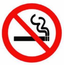 20111228095239-prohibido-fumar.jpg