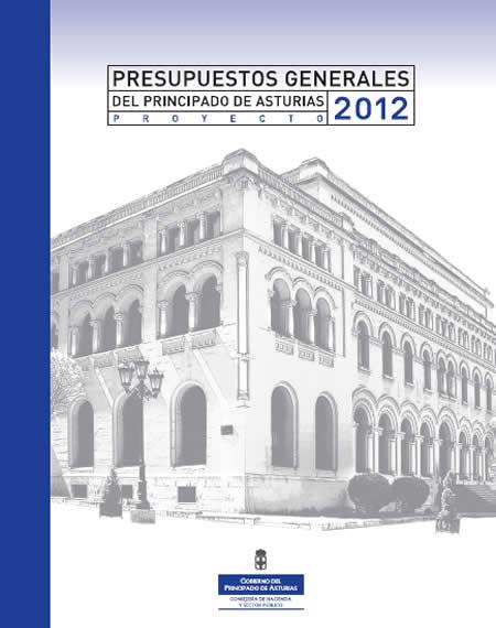 20111229123559-proyecto-presupuestos.jpg