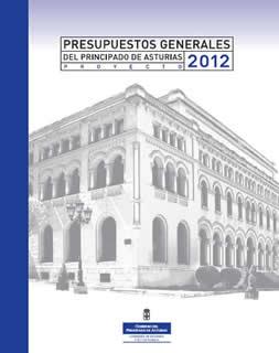20111230064418-proyecto-presupuestos-min.jpg