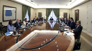 20111230124112-consejo-ministros.jpg