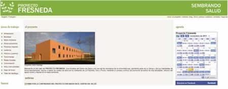20111230133915-fresneda-1.jpg