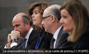 20111230182229-ministros-recortes.jpg