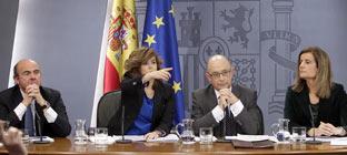 20111231112510-rueda-prensa-ministros.jpg